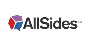 allslides