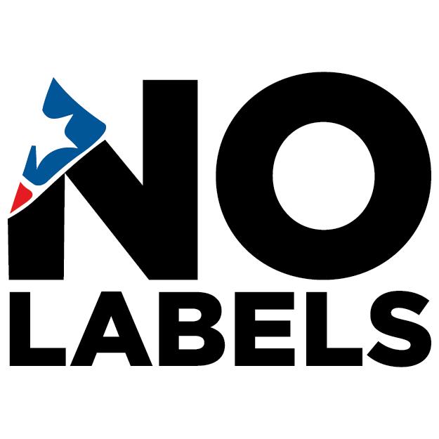 NOLabels Logo