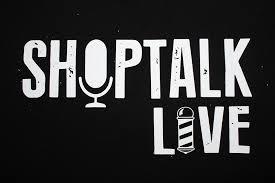 ShopTalk Live