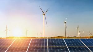 energy innovation options