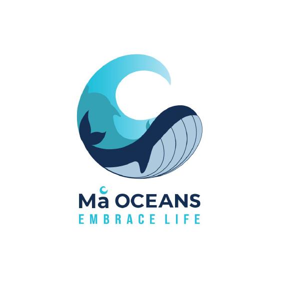 ma oceans