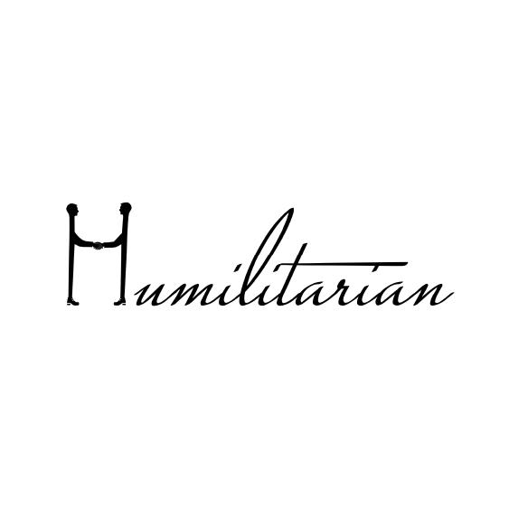 humilitarian