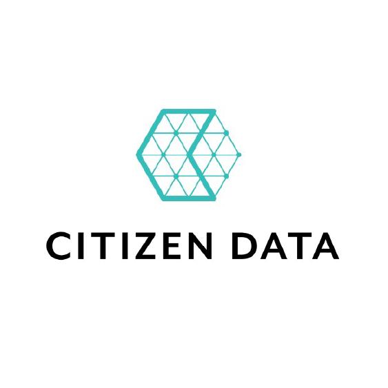 Citizen Data