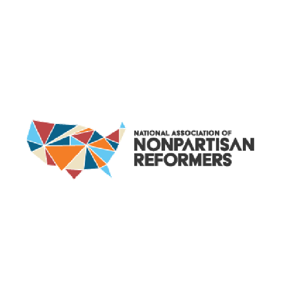 non partisan reformers