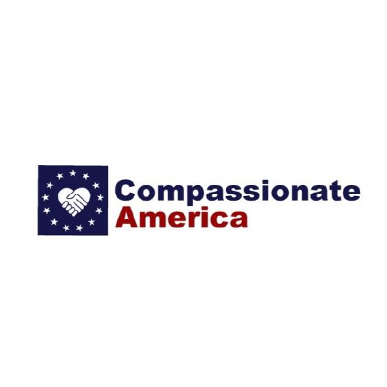 compassionate america