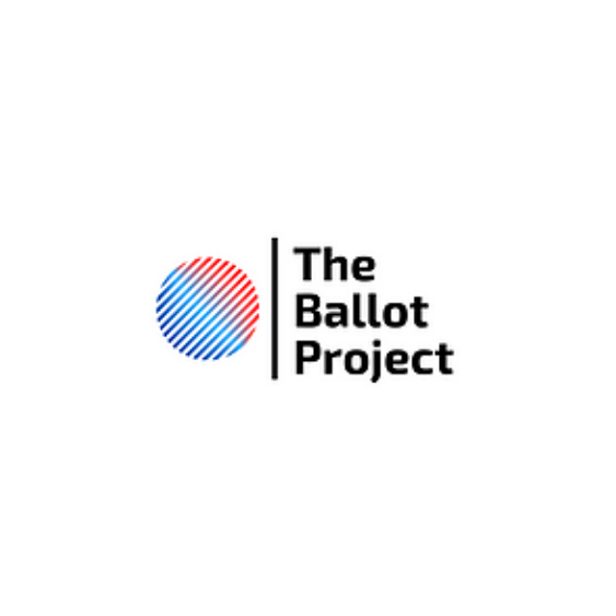 ballot project