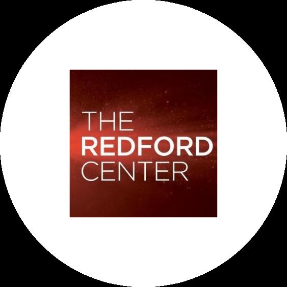redford centre
