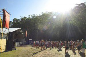 environment festival