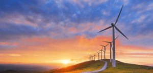 energy innovation action