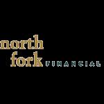 north fork financial logo