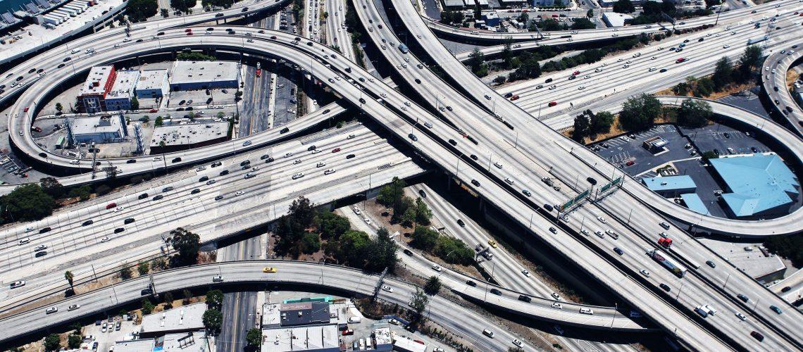 LosAngeles-Freeway